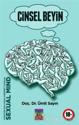 Cinsel Beyin