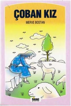 Çoban Kız & Masal Sandığı