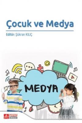 Çocuk ve Medya Hülya Eraslan