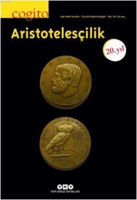 Cogito 78: Aristotelesçilik