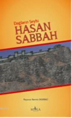 Dağların Şeyhi Hasan Sabbah