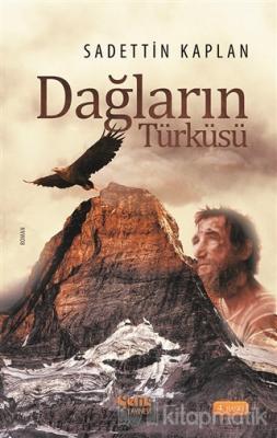 Dağların Türküsü