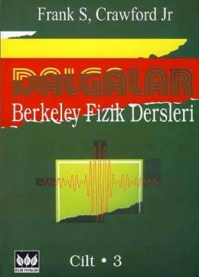 Dalgalar Berkeley Fizik Dersleri Cilt 3