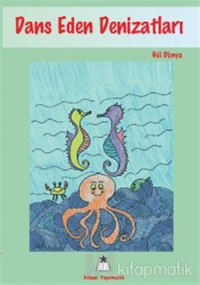 Dans Eden Denizatları
