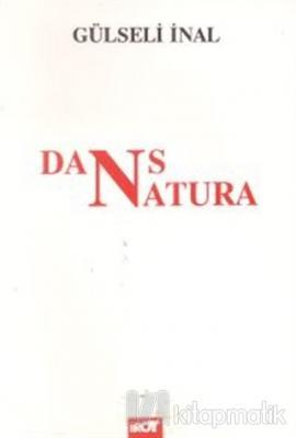 Dans Natura
