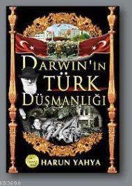 Darwinin Türk Düşmanlığı
