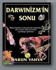 Darwinizm'in Sonu