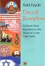 Deccal Komplosu