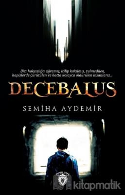 Decebalus