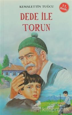 Dede ile Torun