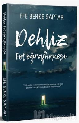 Dehliz Fotoğrafhanesi
