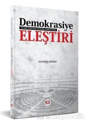 Demokrasiye Eleştiri