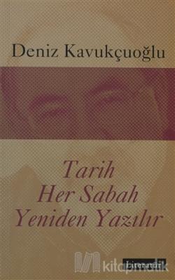 Deniz Kavukçuoğlu Seti (3 Kitap)