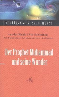 Der Prophet Muahammad Und Seine Wunder