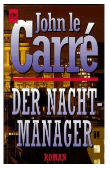 Der Nacht Manager