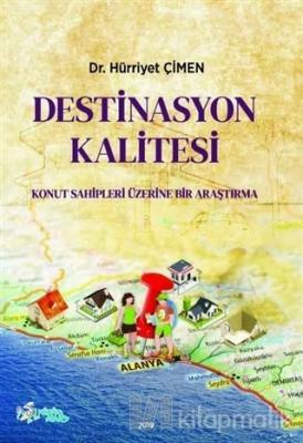 Destinasyon Kalitesi