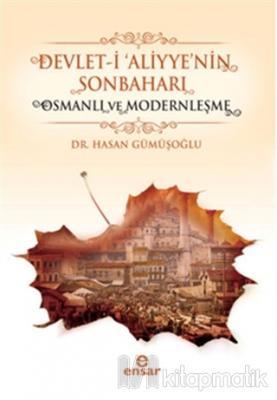 Devlet-i 'Aliyye'nin Sonbaharı