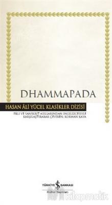 Dhammapada (Ciltli) Kolektif
