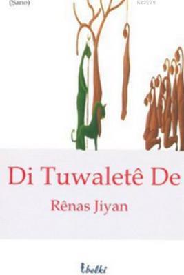 Di Tuwalete De