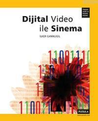 Dijital Video İle Sinema