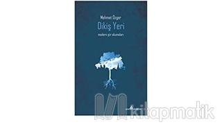 Dikiş Yeri