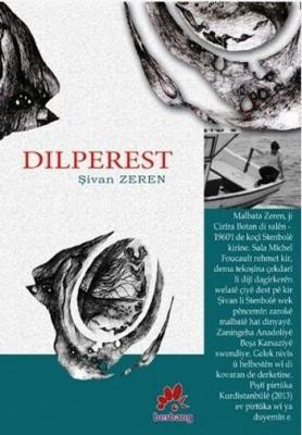 Dilperest