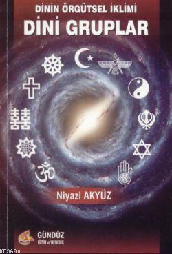 Dini Gruplar