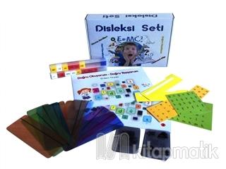 Disleksi Seti