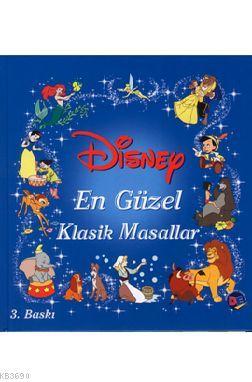Disney Kitapları