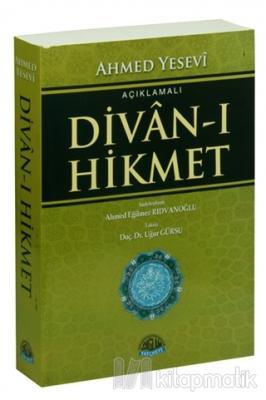Divan-ı Hikmet