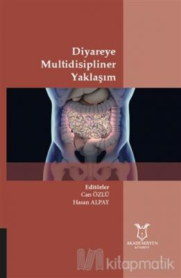 Diyareye Multidisipliner Yaklaşım