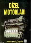 Dizel Motorları