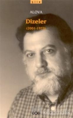 Dizeler 2001-1973