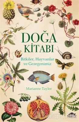 Doğa Kitabı