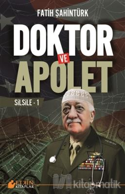 Doktor ve Apolet