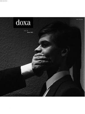 Doxa - Sayı 4