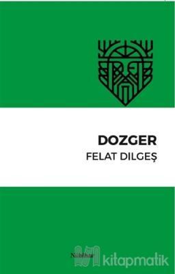 Dozger