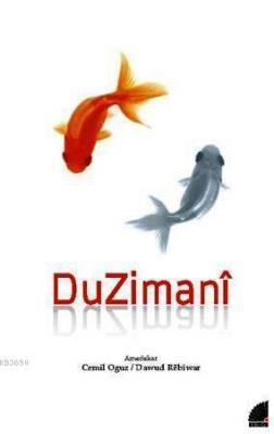 Du Zimanî