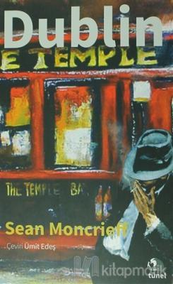 Dublin Sean Moncrieff