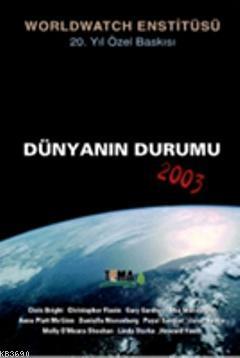 Dünyanın Durumu 2003