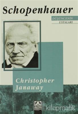 Düşüncenin Ustaları: Schopenhauer