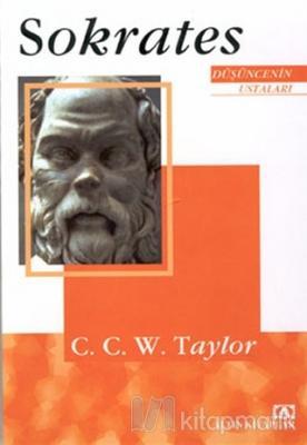 Düşüncenin Ustaları: Sokrates
