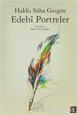 Edebi Portreler