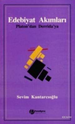 Edebiyat Akımları