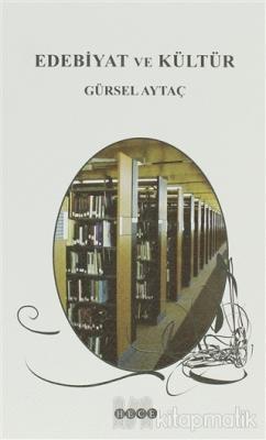 Edebiyat ve Kültür Araştırmaları
