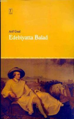 Edebiyatta Balad
