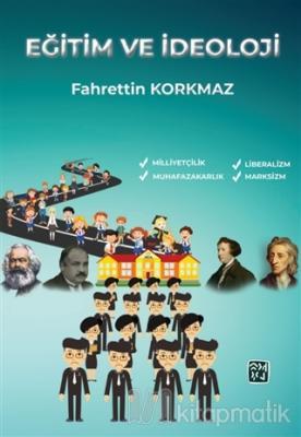 Eğitim ve İdeoloji