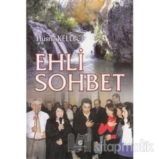 Ehli Sohbet