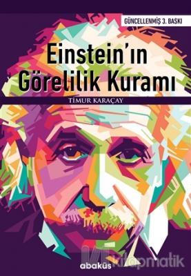 Einstein'ın Görelilik Kuramı Timur Karaçay