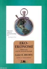 Eko-ekonomi